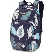Купить Рюкзак  DAKINE Campus M 25L abstract palm