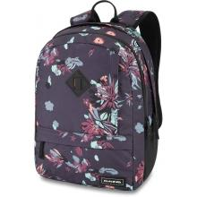 Купить Рюкзак  DAKINE Essentials Pack 22L perennial