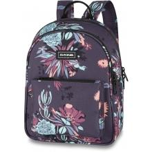 Рюкзак  DAKINE Essentials Pack mini 7L perennial