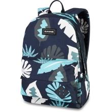 Купить Рюкзак  DAKINE 365 Pack 21L abstract palm