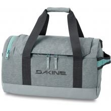 Сумка дорожная  DAKINE EQ Duffle 25L lead blue