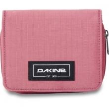 Кошелек  DAKINE Soho faded grape