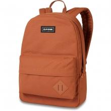 Купить Рюкзак  DAKINE 365 Pack 21L phil morgan