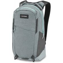 Купить Рюкзак  DAKINE Canyon 16L lead blue
