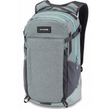 Купить Рюкзак  DAKINE Canyon 20L lead blue