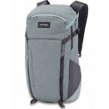 Купить Рюкзак  DAKINE Canyon 24L lead blue