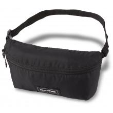 Сумка на пояс  DAKINE Hip Pack LT black
