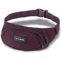 Сумка на пояс  DAKINE Hip Pack mudded mauve