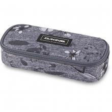 Пенал для школы  DAKINE School Case crescent floral