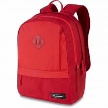 Купить Рюкзак  DAKINE Essentials Pack 22L deep crimson