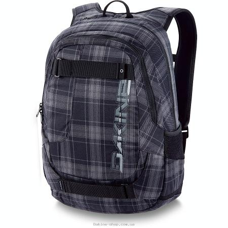 Рюкзак мужской DAKINE Division 27L northwood