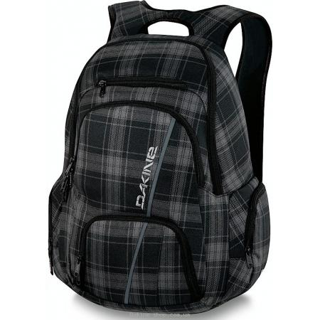 Рюкзак мужской DAKINE Interval Wet / Dry 33L northwood