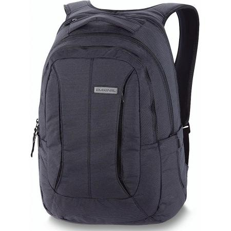 Рюкзак мужской DAKINE Network 31L black stripes