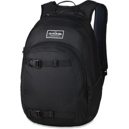 Рюкзак мужской DAKINE Point Wet/Dry 29L black