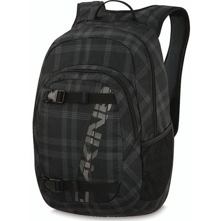 Рюкзак мужской DAKINE Point Wet/Dry 29L northwest