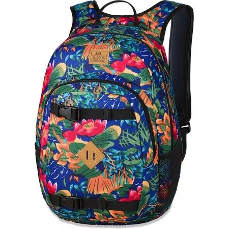 Рюкзак мужской DAKINE Point Wet/Dry 29L higgins