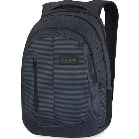 Рюкзак мужской DAKINE Foundation 26L black stripes