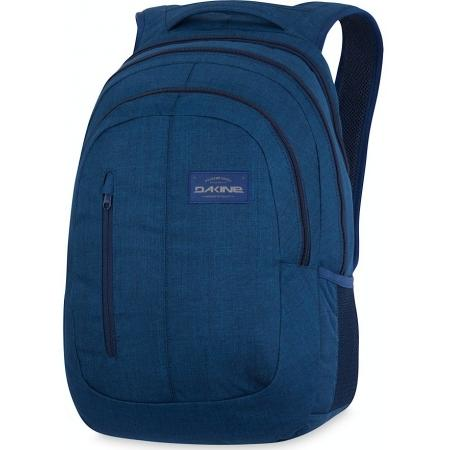 Рюкзак мужской DAKINE Foundation 26L midnight