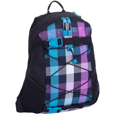 Рюкзак женский DAKINE Womens Wonder 15L vista