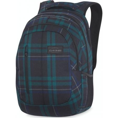 Рюкзак мужской DAKINE Foundation 26L townsend