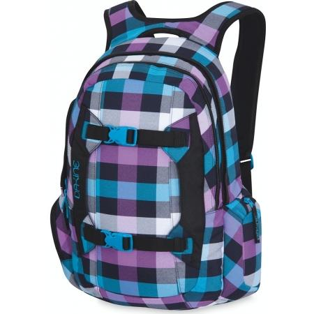 Рюкзак женский DAKINE Womens Mission 25L vista