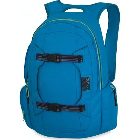 Рюкзак женский DAKINE Womens Mission 25L azure