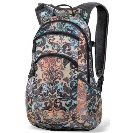 Рюкзак женский DAKINE Womens AMP 12L Without reservoir victorianne