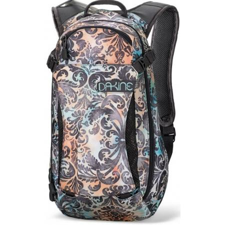 Рюкзак женский DAKINE Girls Drafter 12L Without reservoir victorianne