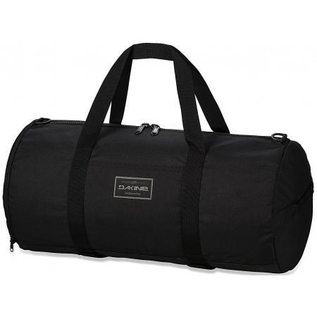 acf556803179 Сумка дорожная мужская DAKINE Park Duffle 52L black (8130026) купить ...