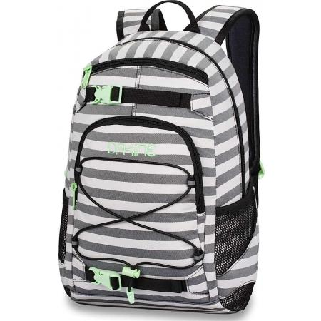 Рюкзак женский DAKINE Womens Grom 13L regatta stripes