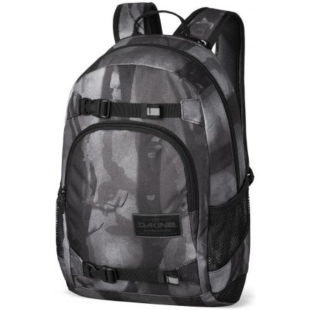 318f4e881ac6 Рюкзак DAKINE Grom 13L smolder (8130105) купить в Dakine