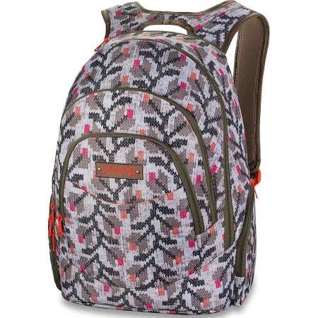 3cee267ee249 Рюкзак женский DAKINE Prom 25L knit floral (8210025) купить в Dakine ...