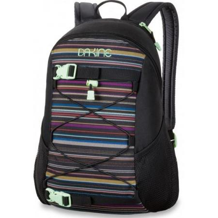 Рюкзак женский DAKINE Womens Wonder 15L taos