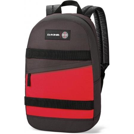 Рюкзак мужской DAKINE Manual Independent Collab 20L independent