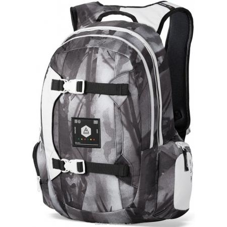Рюкзак мужской DAKINE Tanner Hall Team Mission 25L tanner hall
