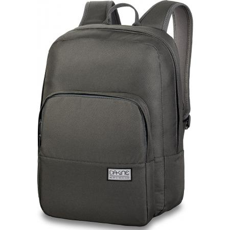 Рюкзак женский DAKINE Womens Capitol Pack 23L dark shadow