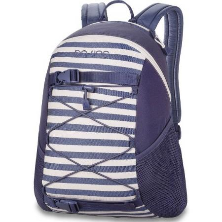 Рюкзак женский DAKINE Womens Wonder 15L oceanic