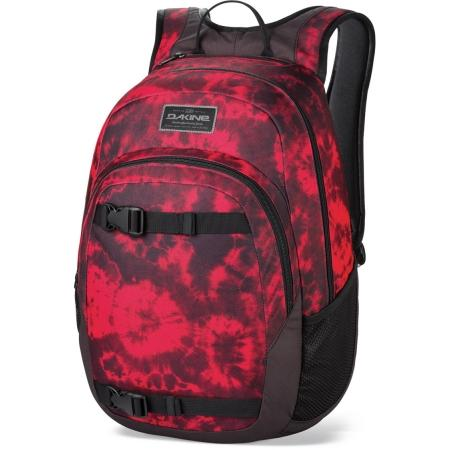 Рюкзак мужской DAKINE Point Wet/Dry 29L shibori