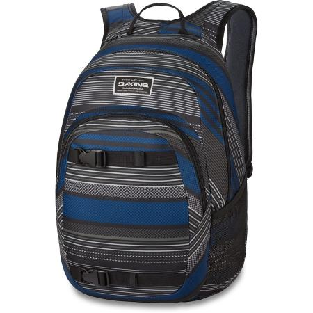 Рюкзак мужской DAKINE Point Wet/Dry 29L skyway
