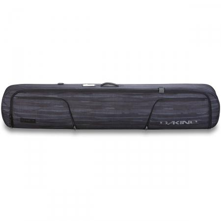 2c410b004cfd Чехол для сноуборда каркасный на ручке через плечо DAKINE Tour Bag 157  strata