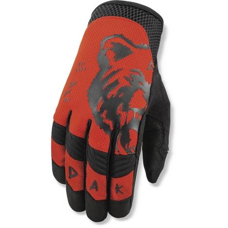 Dakine Covert Glove