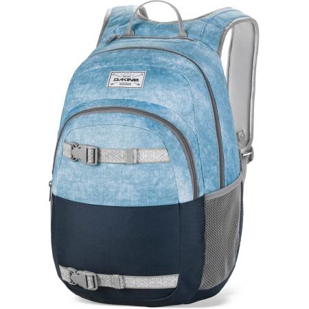 Рюкзак мужской DAKINE Point Wet/Dry 29L beach