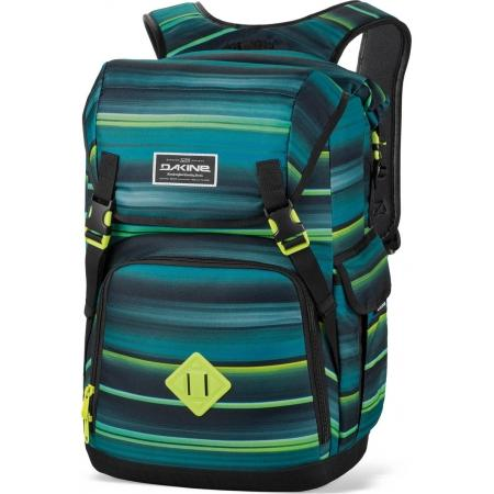 Рюкзак мужской DAKINE Jetty Wet / Dry 32L haze