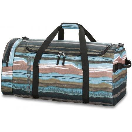 b133a827164f Сумка спортивная DAKINE EQ Bag 74L shoreline (8300485) купить в ...