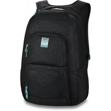 Рюкзак женский DAKINE Jewel 26L lattice floral