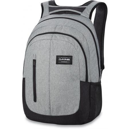 Рюкзак мужской DAKINE Foundation 26L sellwood