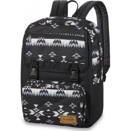 Рюкзак женский DAKINE Womens Shelby 12L fireside