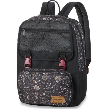 Рюкзак женский DAKINE Womens Shelby 12L wallflower