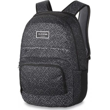Рюкзак мужской DAKINE Campus DLX 33L stacked