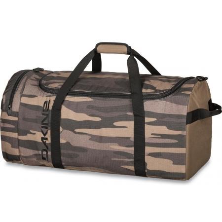 f2bebc98235e Сумка дорожная DAKINE EQ Bag 74L field camo (8300485) купить в Dakine